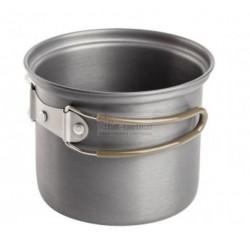 Récipient Tac-Boil 0,5 litre