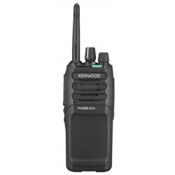 Radio Kenwood TK3701DE
