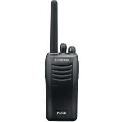 Radio Kenwood TK3501E