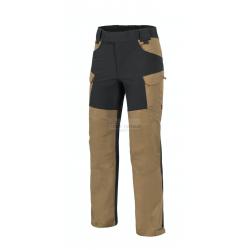 Hybrid Outback Pants...