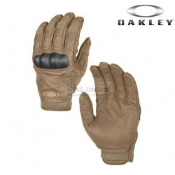 GANTS SI TACTICAL TOUCH...