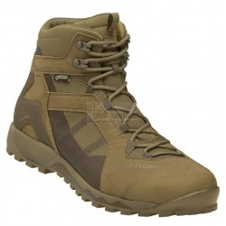 GARMONT T4 TOUR GTX REGULAR...