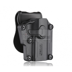 Holster universel Cytac...