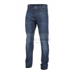 Jeans Rogue Pentagon