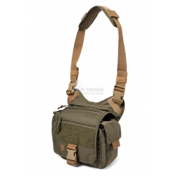 Daily Deploy Push Pack...