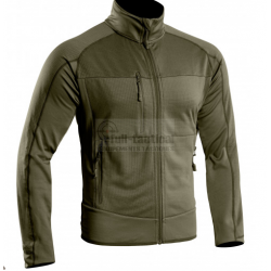 Sous-veste Thermo Performer...