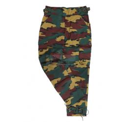 Pantalon De Combat Arktis