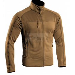 Sous-Veste Thermo Perfomer...