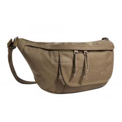 TT Modular Hip Bag 2 Coyote...