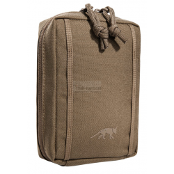 TT Tac Pouch 1.1Coyote Brown