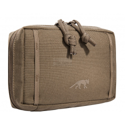 TT Tac Pouch 4.1 Coyote Brown