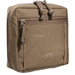 TT Tac Pouch 5.1 Coyote Brown