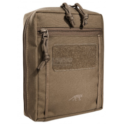 TT Tac Pouch 6.1 Coyote Brown