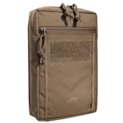 TT Tac Pouch 7.1 Coyote Brown