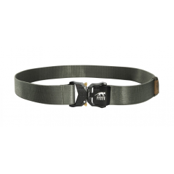 TT QR Stretchbelt 38mm...