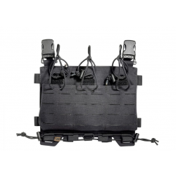 TT Carrier Mag Panel LC M4...
