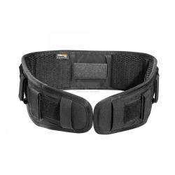 TT Belt Padding M&P Noir
