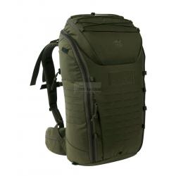 TT Modular Pack 30 Olive