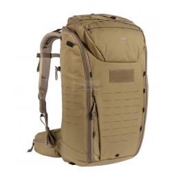 TT Modular Pack 30 Khaki