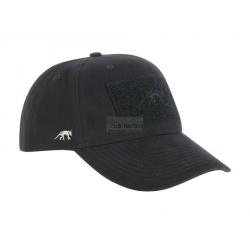 TT Tactical Cap Noir
