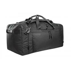 TT Officers Bag Noir