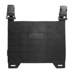 TT Carrier Panel LC Noir