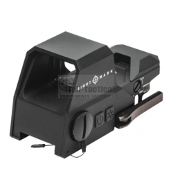 Ultra Shot R-Spec Reflex Sight