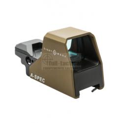 Ultra Shot A-Spec Reflex Sight