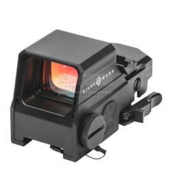 Ultra Shot M-Spec LQD...