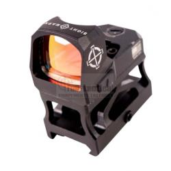 Mini Shot A-Spec Reflex...