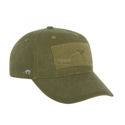 TT Tactical Cap Olive