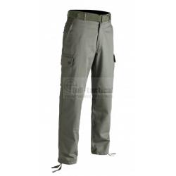 Pantalon F4 treillis...