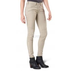 Pantalon Wyldcat khaki 5.11