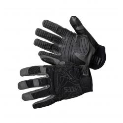 Gants ROPE K9 5.11 Noir