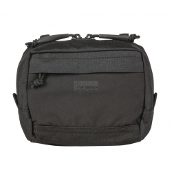 Flex Medium GP Pouch Noir 5.11
