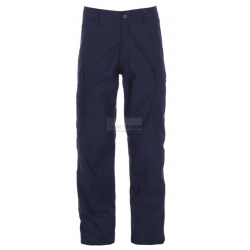 Pantalon BDU Bleu Fostex