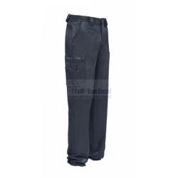 Pantalon Anti-statique...