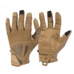 Hard Gloves Direct Action...