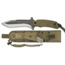Couteau tactique Rui 31959