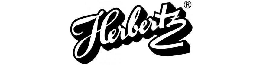 Hebertz