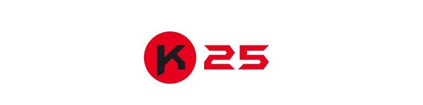 K25 / ALBAINOX