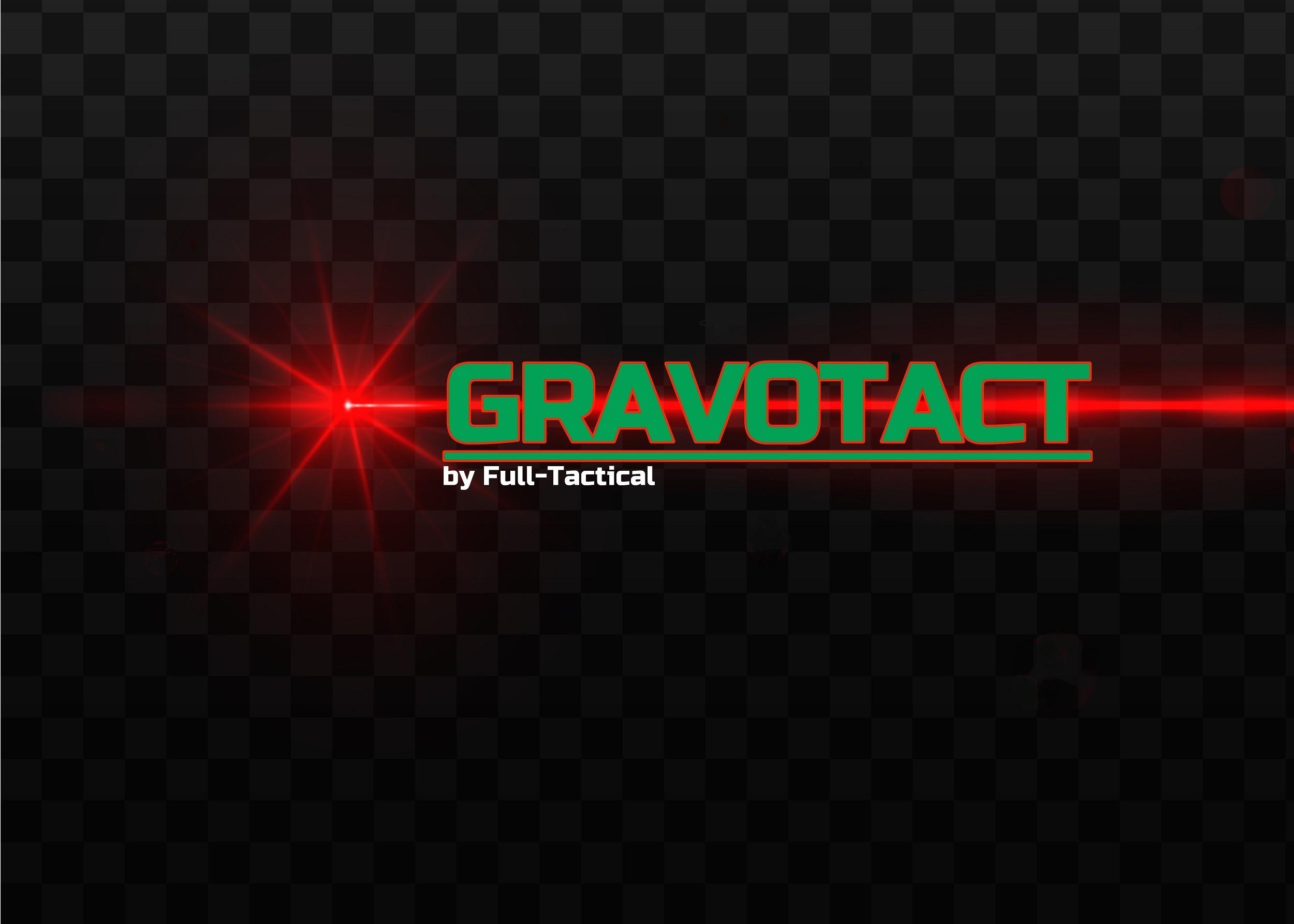 GRAVOTACT